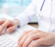 How Medication Can Impact Pregnancies, Cerebral Palsy Diagnosis