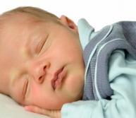 Choosing a Birth Injury Lawyer