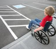 Cerebral Palsy Lawsuits: Why They're Necessary