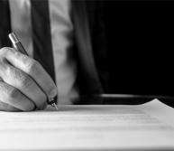 Three Reasons Birth Injury Lawyers Matter