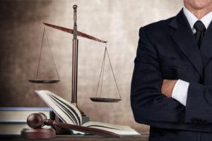Michigan Lawyer