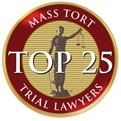 Mass Tort Award