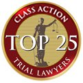 Class action trial lawyers