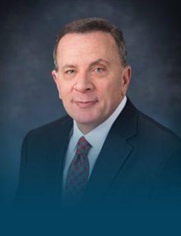 Kenneth A. Stern, Esq.