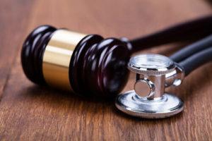 brain injury litigation