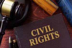civil law litigation