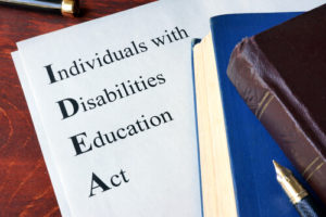 A Parents Guide To Section 504 In >> Parents Quick Guide To Idea And Section 504the Cp Lawyer