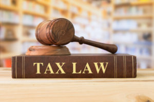 Tax Lawyer Cost Your Small Business ...
